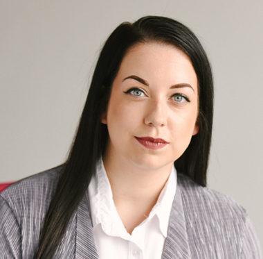 Leonie Rowe