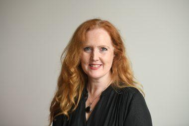 Rebecca Ellerbeck